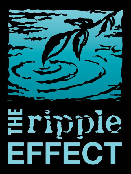 TheRippleEffect_Logo_2inch_drk