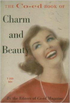 charm & beauty