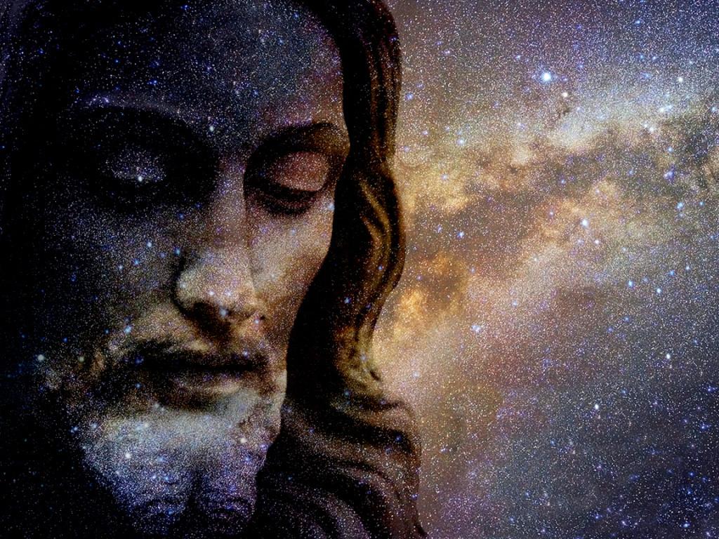 cosmic_jesus-1024x768