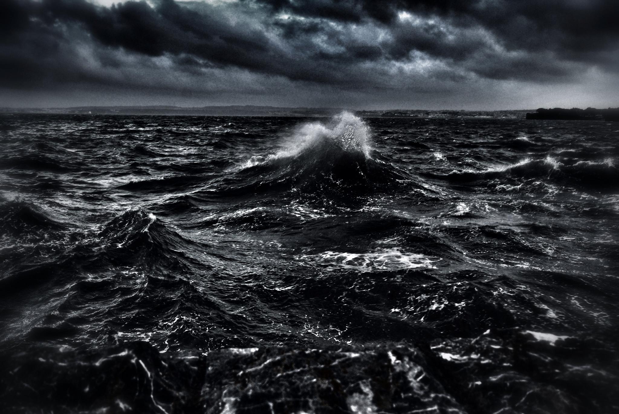 deep water3