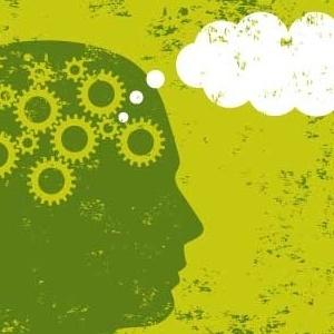 mind-thinking
