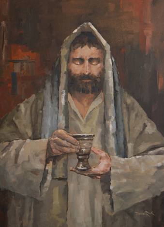 cup-new covenant