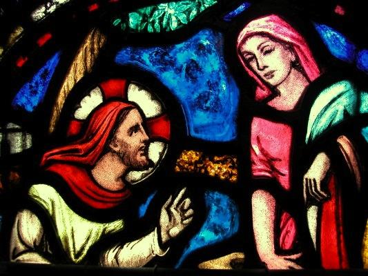 jesus-and-martha