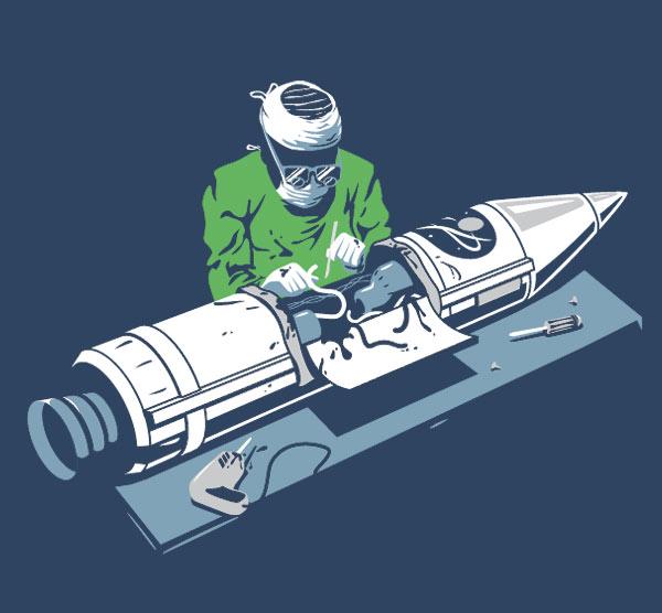 rocket_surgeon 2