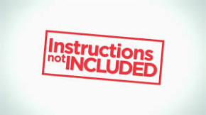 Instructions-not-Included-290x162