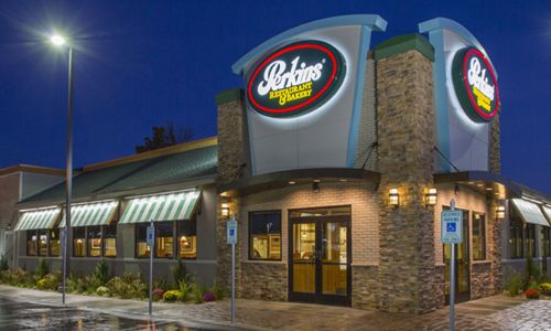 Perkins-Restaurant-Bakery-Launches-Remodeling-Initiative