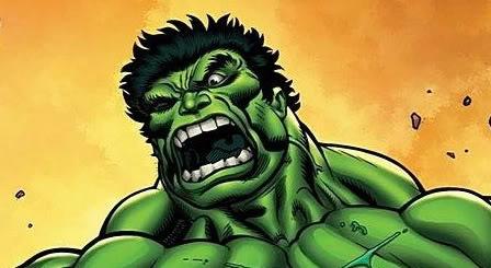 hulk angry 2