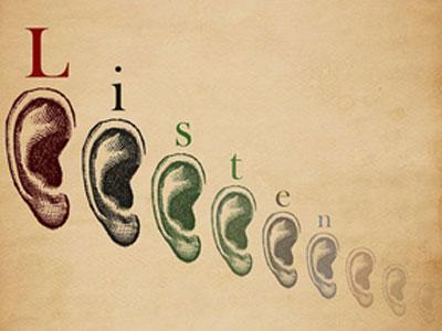 listen-ears-poster