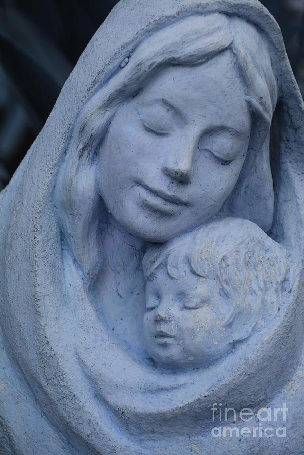 mother-and-child-susanne-van-hulst