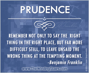 Prudence-Ben-franklin-300x247