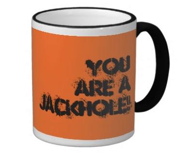 jackhole-mug