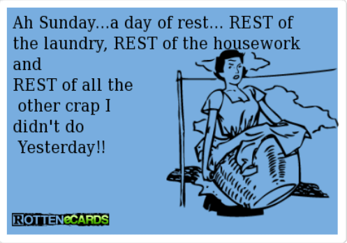 ah-sunday-a-day-of-rest-rest-of-the-laundry-rest-5029596