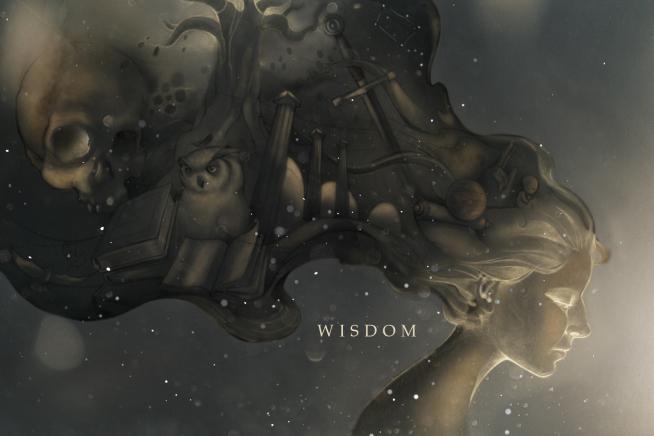 lady-wisdom-21