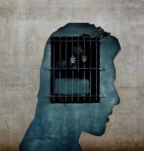 prison-of-desire