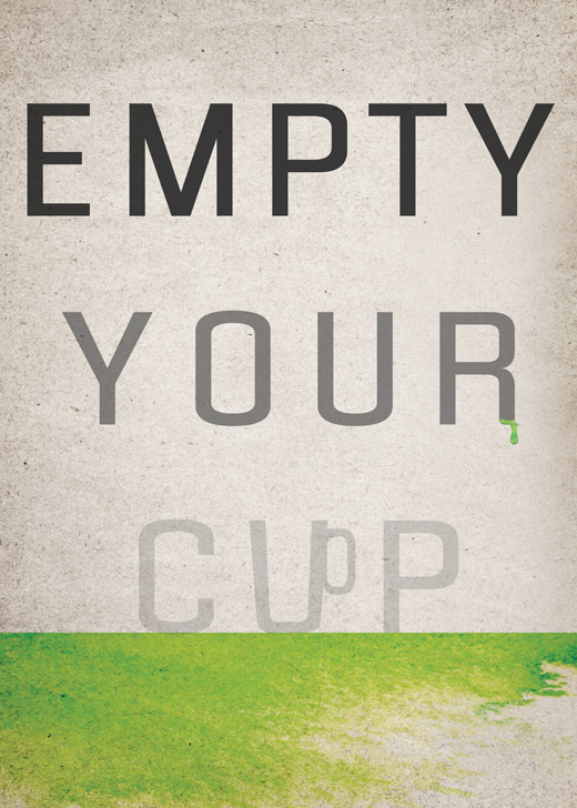 emptycup-large