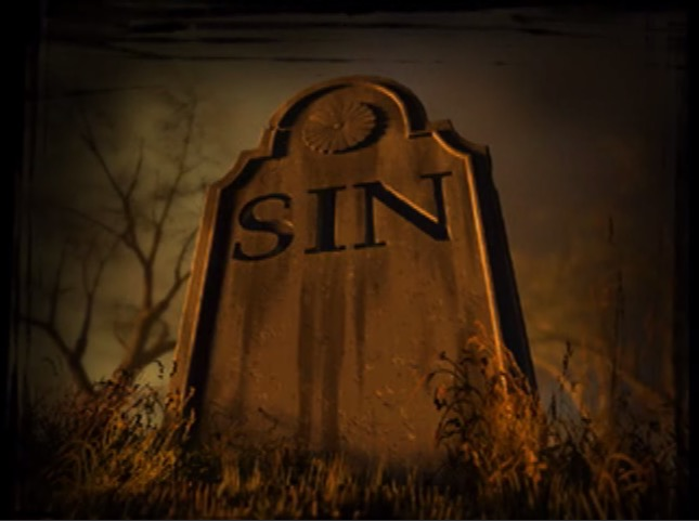 sin-tombstone