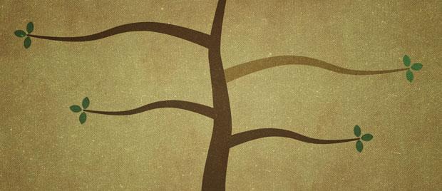 abide-branch