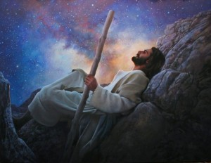 presence-of-god