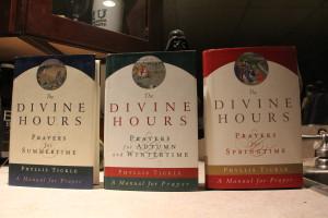 Divine Hours2