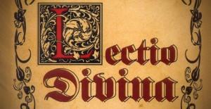 Lectio Divina 2