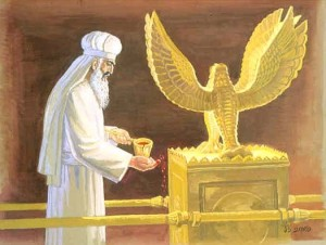 Holy-of-Holies