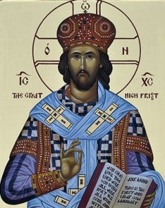 great-high-priest