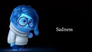Sadness-Inside-Out-2015-Film-HD-Wallpaper