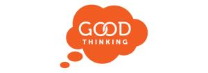 goodThinkingLogo
