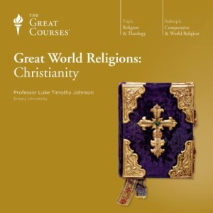 great world religions2