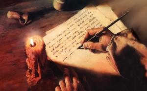 writing_scroll-1