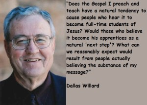 Dallas-Willard-Quotes-1