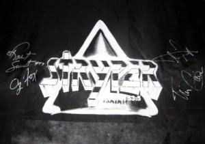 Stryper5