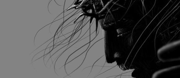 jesus-face-side