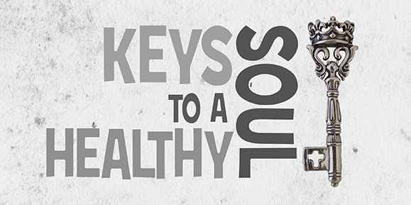 keys_to_healthy_soul_a