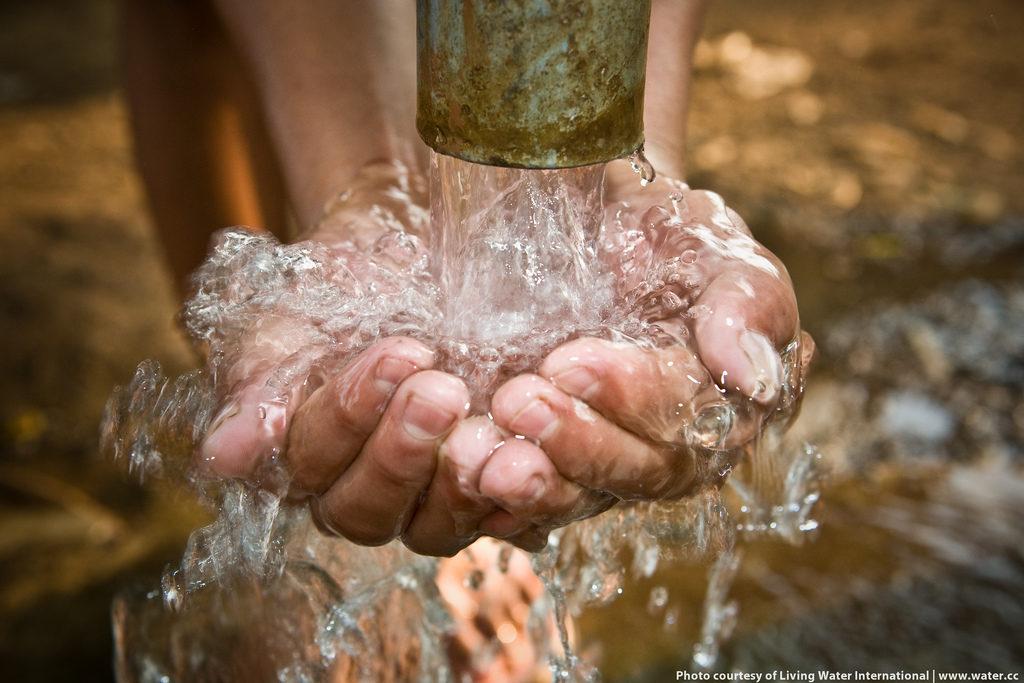 living-water-international-photo