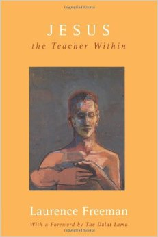 jesus-the-teacher-within