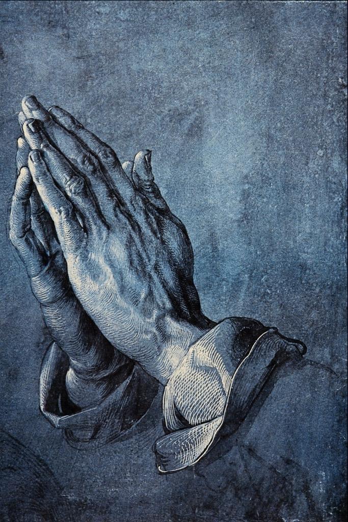 praying_hands_-_albrecht_durer