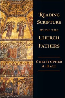 reading-scripture-with-the-church-fathers