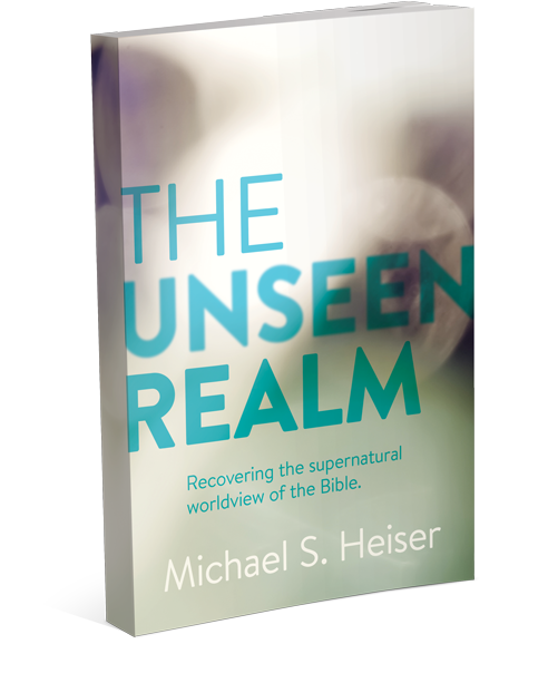 unseen-realm
