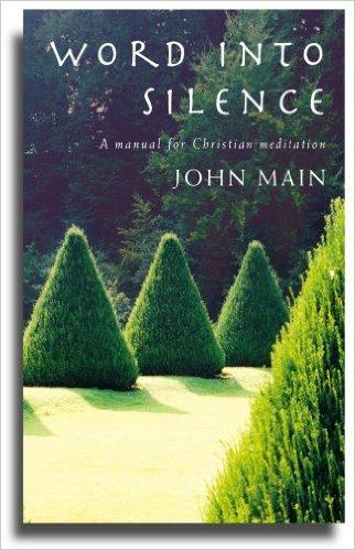 word-into-silence
